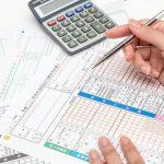 相続税の按分割合とは何?知っておくべ全知識