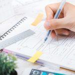 土地や建物といった不動産に係る相続税の計算方法を解説